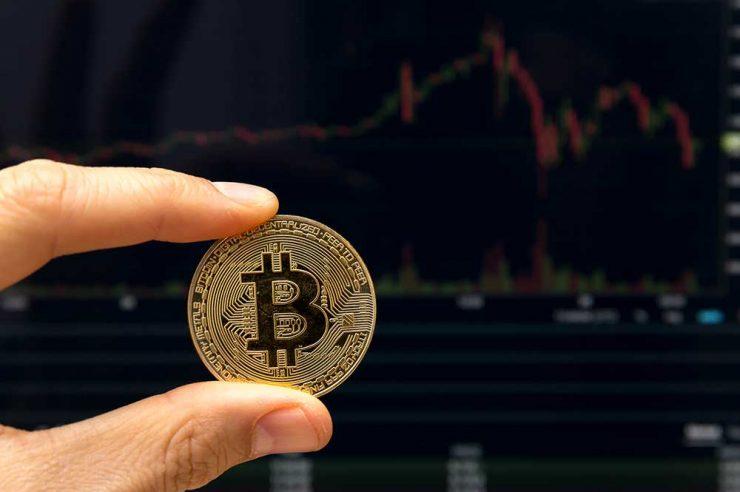 exchange bitcoin to crypto