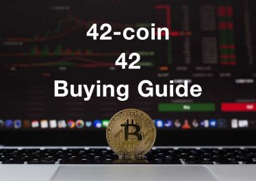 how where to buy 42 coin