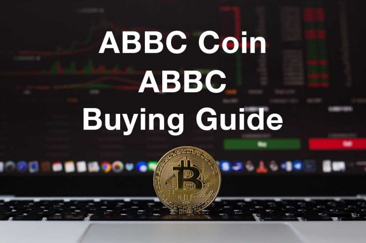 how where to buy abbc coin