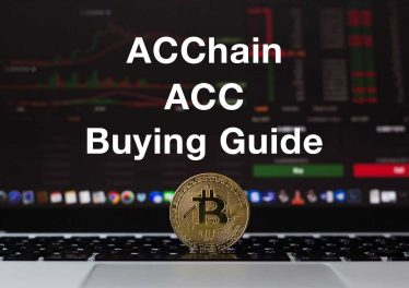 how where to buy acchain