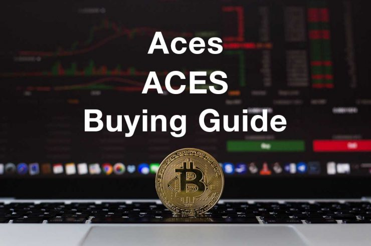 how where to buy aces
