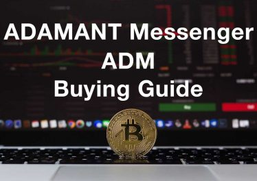 how where to buy adamant messenger
