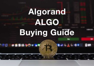 how where to buy algorand