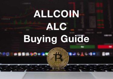 how where to buy allcoin