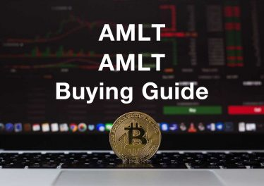 how where to buy amlt