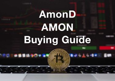 how where to buy amond