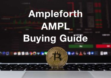 how where to buy ampleforth