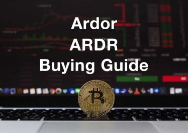 how where to buy ardor