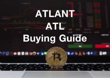 how where to buy atlant