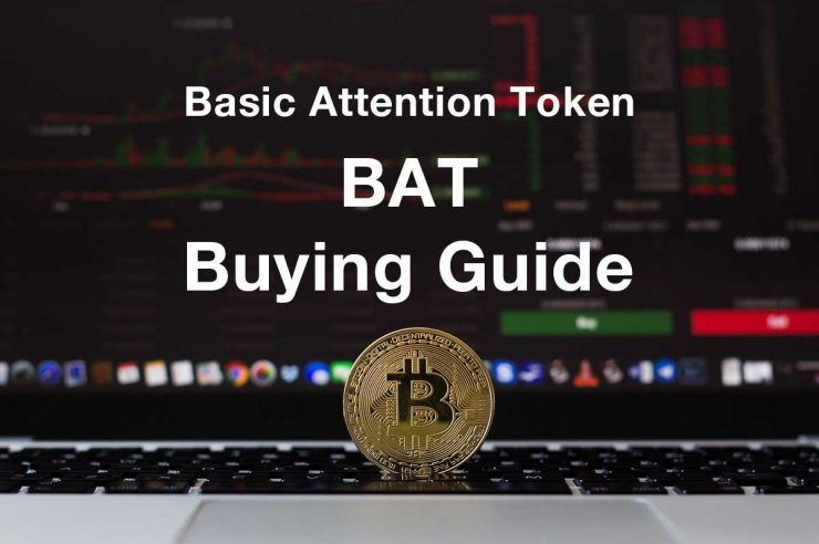 how where to buy basic attention token