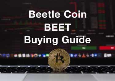 how where to buy beetle coin