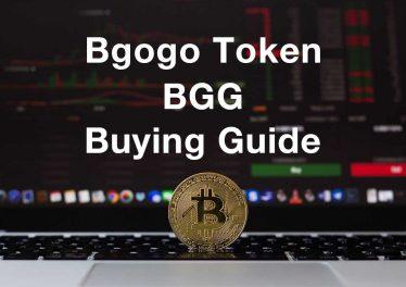 how where to buy bgogo token