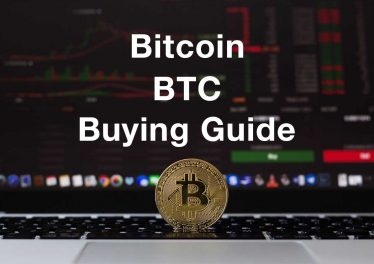 how where to buy bitcoin