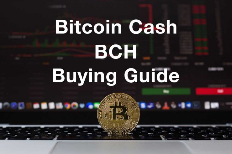 how where to buy bitcoin cash
