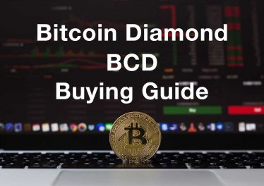 how where to buy bitcoin diamond