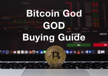 how where to buy bitcoin god