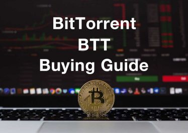 how where to buy bittorrent