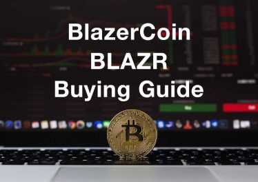 how where to buy blazercoin