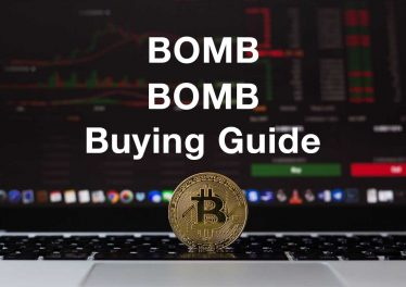 how where to buy bomb