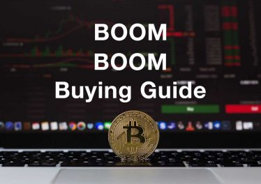 how where to buy boom