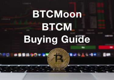 how where to buy btcmoon