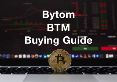 how where to buy bytom