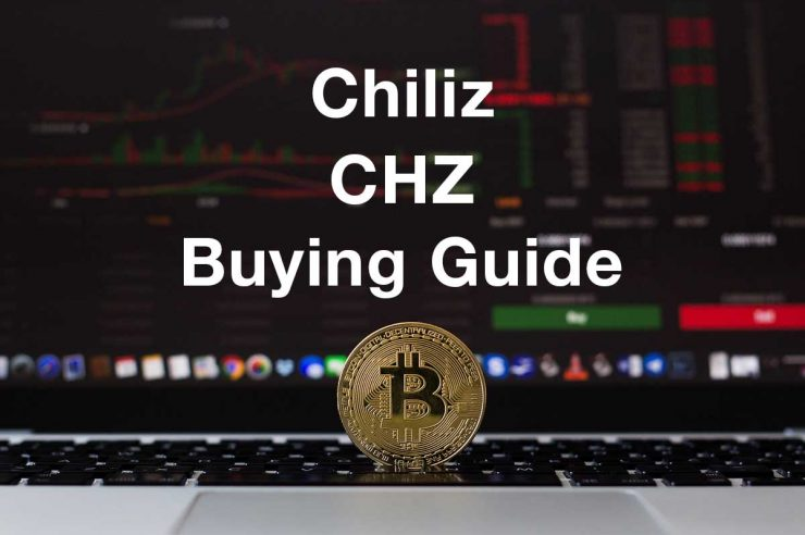 how where to buy chiliz