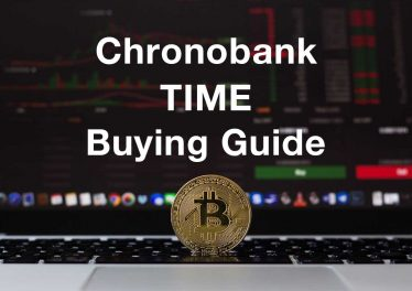 how where to buy chronobank