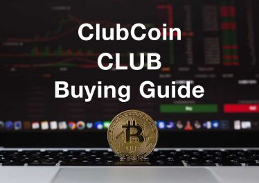 how where to buy clubcoin