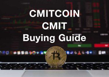 how where to buy cmitcoin