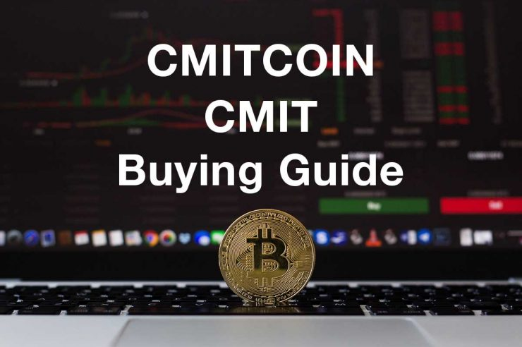 how where to buy cmitcoin