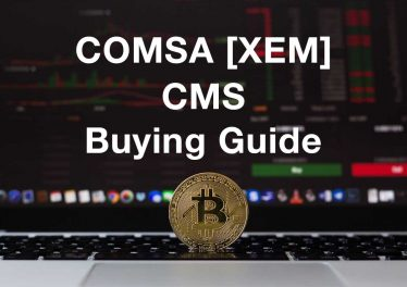 how where to buy comsa xem