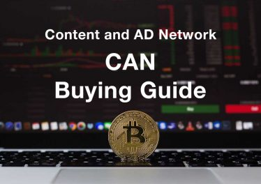 how where to buy content and ad network