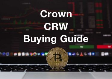 how where to buy crown