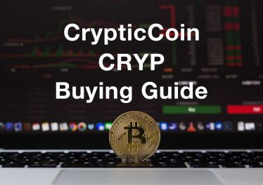 how where to buy crypticcoin