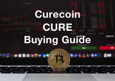 how where to buy curecoin