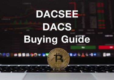 how where to buy dacsee
