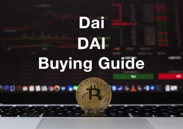 how where to buy dai