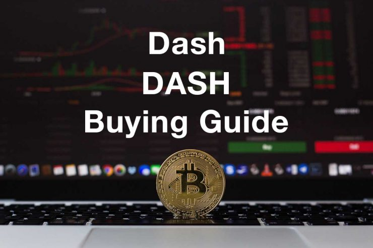 how where to buy dash