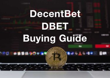 how where to buy decentbet