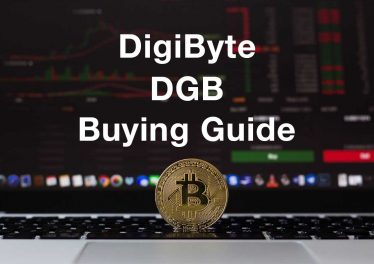 how where to buy digibyte