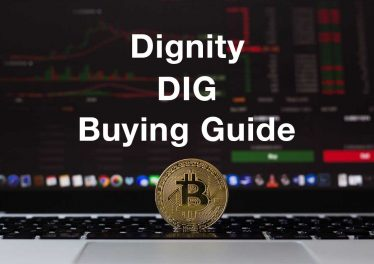 how where to buy dignity