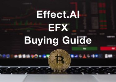 how where to buy effect ai