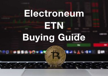 how where to buy electroneum