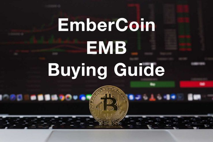 how where to buy embercoin