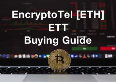 how where to buy encryptotel eth