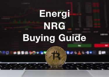 how where to buy energi