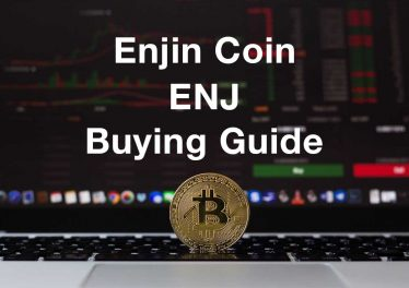 how where to buy enjin coin