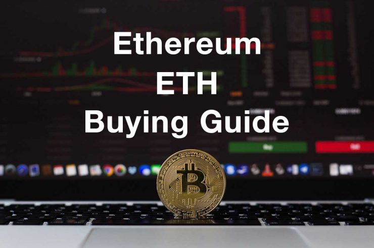 how where to buy ethereum