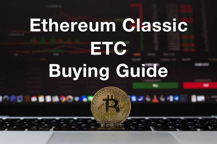 how where to buy ethereum classic